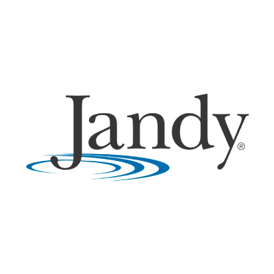 precision-pools-and-spas-jandy