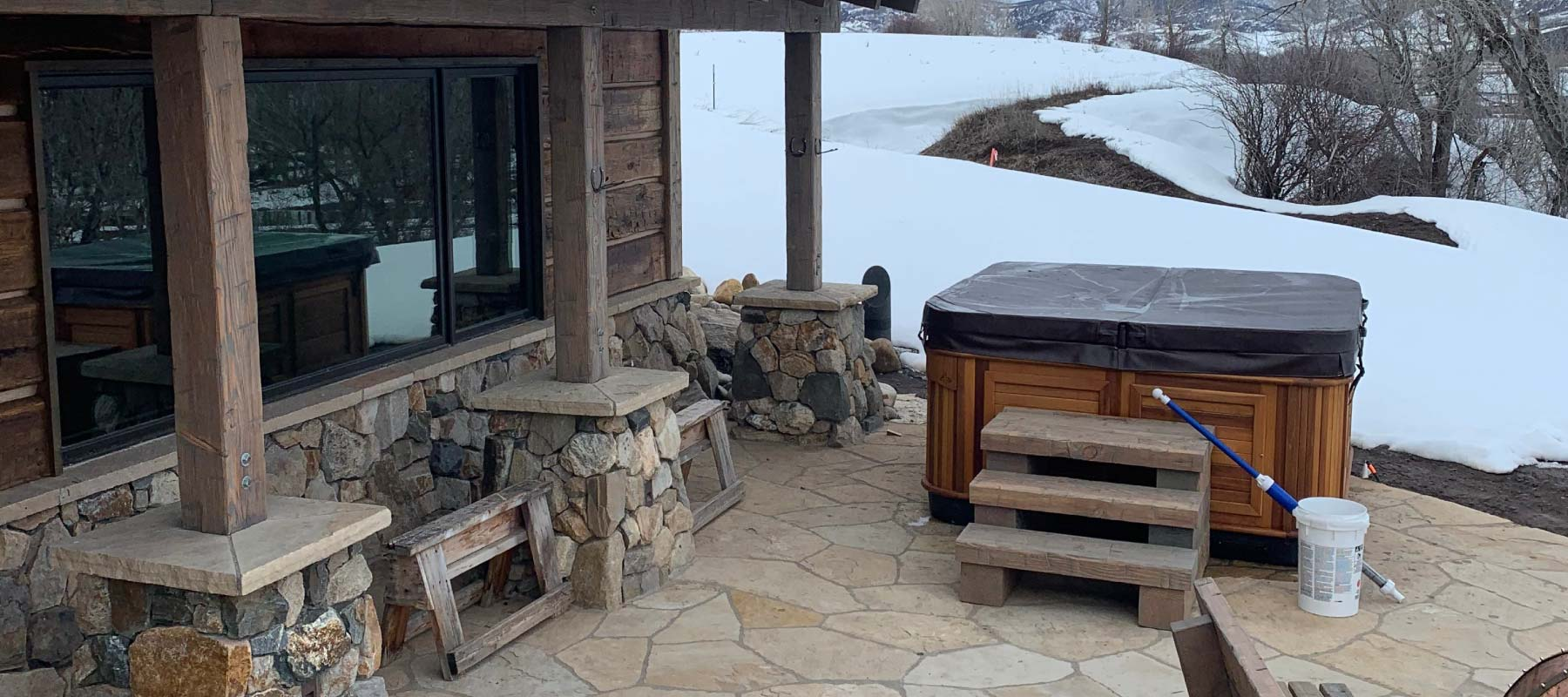 precision-pools-and-spas-hot-tubs